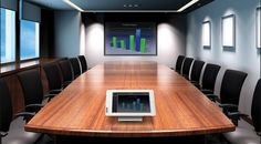 Cinemagic Entertainment provides a comprehensive service of installation of all the essential system of #officeAutomation and conference room with #audio #visualsystem #integration. Call for Free Consultation. #AV #lighting #CommercialAutomation #boardroom