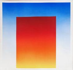 Herbert Bayer - Peyton Wright Gallery