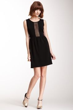 Perfect LBD for the holidays $39