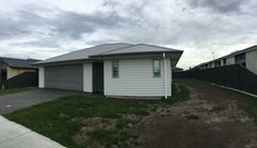 Aluminum Gazebo, White Deck, Pine, Garage Doors, Shed, Outdoor Structures, Outdoor Decor, Home Decor, Pine Tree
