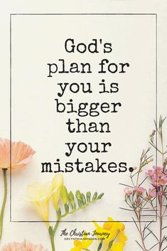 Inspirational Quotes & Memes for Spiritual Growth Inspirational Quotes inspirational christian quotes Christ Quotes, Biblical Quotes, Prayer Quotes, Religious Quotes, Bible Verses Quotes, Jesus Quotes, Spiritual Quotes, Faith Quotes, Christianity Quotes