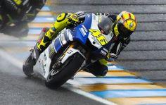 Valentino_Rossi_(2013_-_Le_Mans_-_MotoGP).jpg (2281×1449)