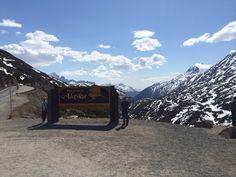 Yukon Alaska, Mount Everest, Mountains, Nature, Travel, Voyage, Viajes, Traveling, The Great Outdoors