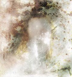 Päivi Hintsanen: Absent 124, 2009