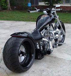 Motos potentes ,motos antigas,carros potentes,carros lançamento,games,jogos xbox360,tecnologias,celular,smartphone,ipad