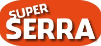 Super Serra