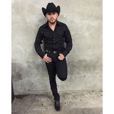 gerardoortizoficial @gerardoortizoficial Instagram photos | Websta