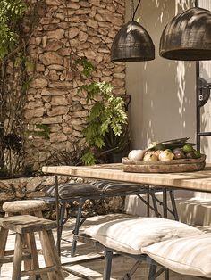 La Granja Ibiza • Les Bons Détails