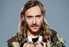 """Even David Guetta is sick of David Guetta's music. In a recent interview, the mainstream producer revealed that he's getting sick of the same ol' same ol'. Okay, so he didn't explicitly bash his own sound. But we couldn't help but notice he makes the exact music he was dissing. """"I'm going to be honest, ..."""