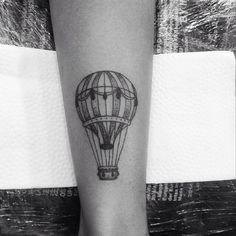"""Tatuagem feita por <a href=""""http://instagram.com/boenotattoo"""">@boenotattoo</a>!"""