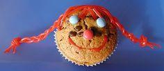 Pippi langkous cake