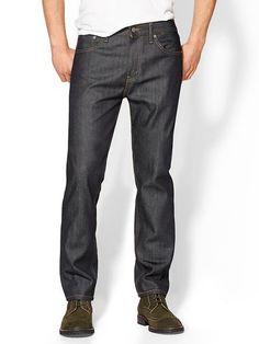 Jeans, Denim Jackets   Clothing. Tapered JeansLevis JeansEnvyFashion  ShoesKicksSkinny Fit Jeans a43908df20