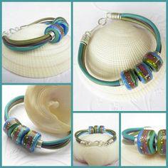 Art Jewelry Elements: Design Retrospective