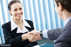 Five Ways to Boost Your Confidence Before a Job Interview   DEDICATED