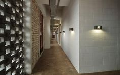 Gallery of Lantern Hotel / ZLGdesign - 10