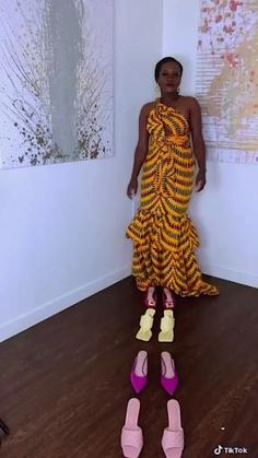 Short African Dresses, Latest African Fashion Dresses, African Print Fashion, Ankara Styles For Women, Ankara Gown Styles, African Print Dress Designs, Ankara Designs, Queen Fashion, Style Fashion