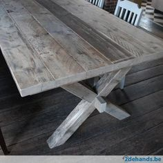 Dining Table Design, Dining Tables, Dining Room, Rustic, House, Furniture, Home Decor, Google, Dinning Room Tables