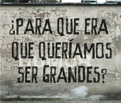 #accionpoetica #muros