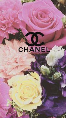 Coco Chanel Wallpaper, Gucci Wallpaper Iphone, Louis Vuitton Iphone Wallpaper, Chanel Wallpapers, Aztec Wallpaper, Pink Wallpaper Iphone, Butterfly Wallpaper, Cellphone Wallpaper, Girl Wallpaper