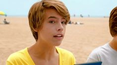 cole sprouse | Tumblr Sprouse Bros, Dylan Sprouse, Cody Martin, Old Disney Channel, Cole Spouse, Zack Y Cody, Dylan And Cole, Riverdale Cole Sprouse, Suite Life