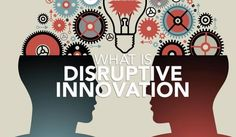 Disruptive Innovation Project - Best Business Management Dissertation Topics For University Students. New MBA Dissertations Available. Over the past decade, the business world has been positively and negatively affected by several disruptive innovations. Disruptive innovation occurs when a new or underrated company initially at the bottom of an industry's market moves up and eventually displaces the existing competitors. It alters the industry's competition strategies by introducing… Disruptive Innovation, Technological Change, Work In Australia, Dissertation Writing, Harvard Business School, Economic Development, Digital Technology, Business Management