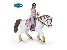 Poney Club, Breeds Of Cows, Tigger, Snow White, Disney Characters, Fictional Characters, Horses, Disney Princess, Catalogue