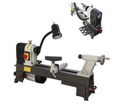 La fresa posee una amplia gama de procesos para mecanizar Herramientas artesanales