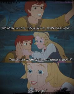 23%20Times%20Disney%20Princesses%20Were%20Actually%20Feminists