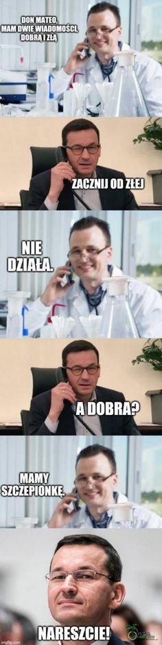 Wtf Funny, Funny Memes, Polish Memes, Weekend Humor, Smile Everyday, Undertale Au, Poland, Family Guy, Hilarious Memes