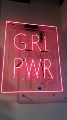"New Lucky Clover  Bar Light Lamp Artwork Handmade Acrylic Neon Sign 14/"""