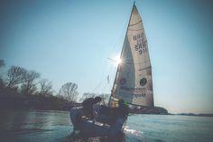 #jk_ada #sailingclub #belgrade #beograd #jss #isaf #sailing #yacht #sailingschool #sail #sailinglife #instadaily #water #navigar #sailingboat #yachtlife #sailboats #sailcheck #sailingstagram #sailzone #instagood  #boats #sailboat by jk_ada