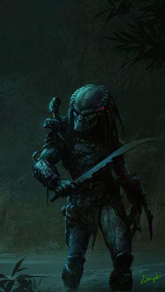 Click to join AVP fandom on thefandome.com #Alien #predator #fandom #thefandome