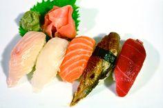 Sushi Week Part 4: How to Make Nigiri | Serious Eats