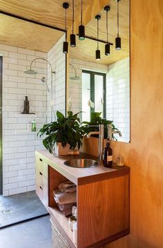37 Amazing mid-century modern bathrooms to soak your senses                                                                                                                                                                                 More