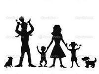 Parent/Teacher Conference Questionnaire (from Dr. Jean & Friends Blog)