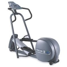 Precor EFX 5.17i Elliptical Fitness Crosstrainer [Discontinued] (Sports)  http://www.amazon.com/dp/B001L5TL30/?tag=hfp09-20  B001L5TL30
