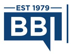 Bob Bates Insurance Has A New Logo! Come Visit For An Instant Free Life  Insurance