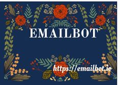 EmailBot: Email Marketing can be viewed as one of the most s. Best Email, Email Marketing