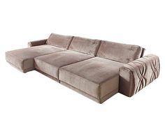 Conjunto de sofás taurus
