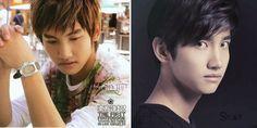 [TVXQ#0174] SHIM CHANGMIN's little home>>จากวันนั้น ถึงวันนี้ 26 ธ.ค.2013 วันครบรอบ 10 ปี ดงบังชินกิ - Pantip