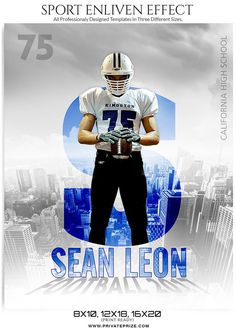 Sean- Enliven Effects – From Parts Unknown Sports Graphic Design, Sport Design, College Wrestling, Collage Football, Soccer Banner, Sports Graphics, Sport Icon, American Sports, Sports Wallpapers