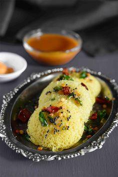 Chana Dal Idli Recipe | My Breakfast Table #MTCNashta - My Tasty Curry
