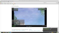 Come installare ed utilizzare i plugin proprietari per browser su Linux.