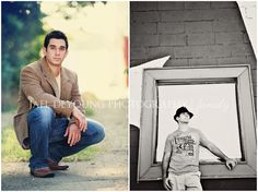 The Escobar Family | Dallas family photographer » Jael DeYoung Photography Blog