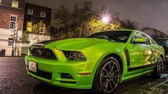 Footage of The New Mustang Background for Desktop PC Ford Mustangs, New Ford Mustang, Johnson City Tennessee, Ford Mustang Wallpaper, Shelby Car, Free Desktop Wallpaper, Hd Desktop, Wallpaper Downloads, Fast Cars