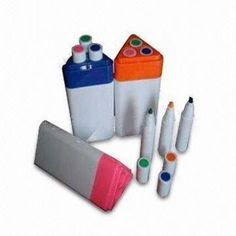 Heat Transfer Printing Highlighter Pens Transfer Printing, Heat Transfer, Highlighter Pen, Office Stationery, Pens, Usb Flash Drive, Gifts, Presents, Favors