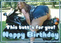 Funny Birthday Images at Birthday Birthday Memes For Men, Happy Birthday Emoji, Happy Birthday Funny Humorous, Happy Birthday Girls, Birthday Wishes Funny, Birthday Songs, Happy Birthday Messages, Happy Birthday Quotes, Happy Birthday Images