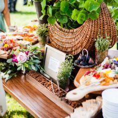 14 Best Lombardi S Market Off Premise Catering Images