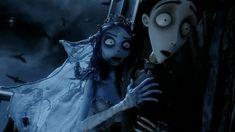 Tim Burton Art, Tim Burton Films, Joker Dark Knight, Corpse Bride, Beetlejuice, Photo Dump, Catwoman, Movies Showing, Mists