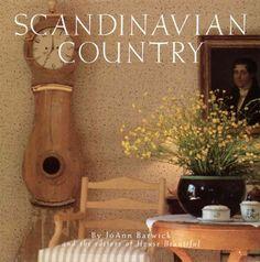 Scandinavian Country by Joann Barwick http://www.amazon.com/dp/0517576619/ref=cm_sw_r_pi_dp_FKeRwb0DQMWAD